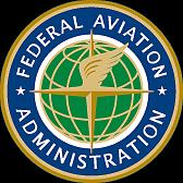 FAA - Federal Aviation Administration