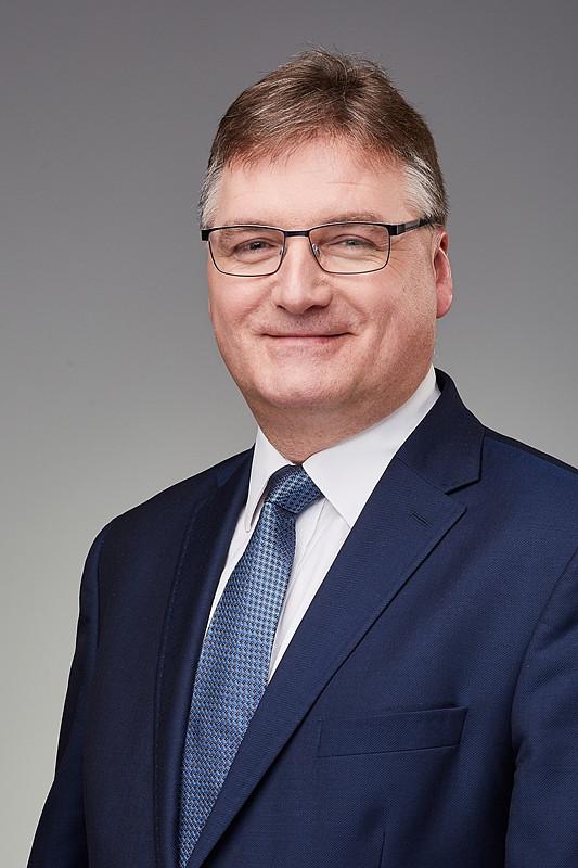 Jacek Połap