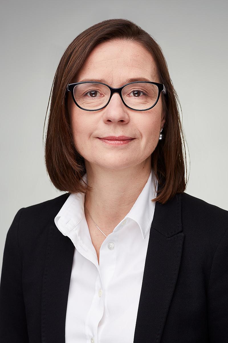 Alicja Wycisk - Kaleta