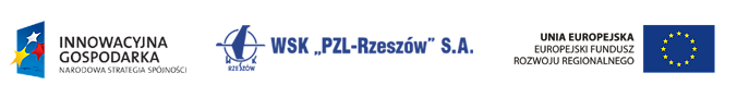 innowacyjna_gospodarka_baner_copy.png [20.14 KB]