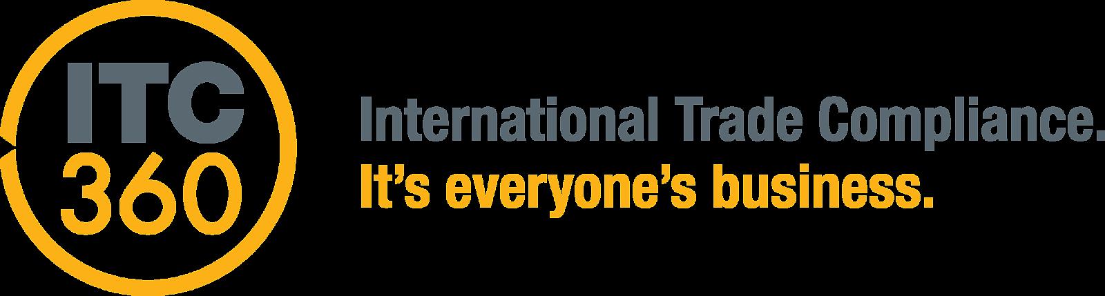 ITC360 logo