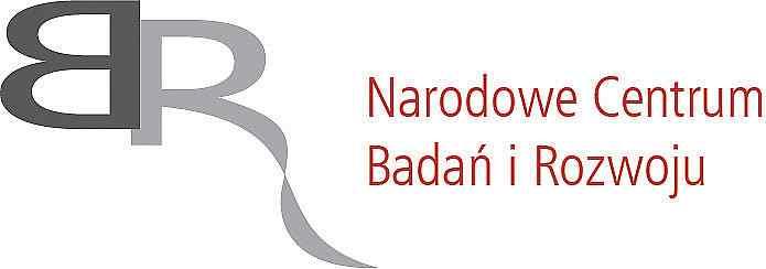 ncbr_logo_z_czerwonym_napisem.jpg [45.07 KB]