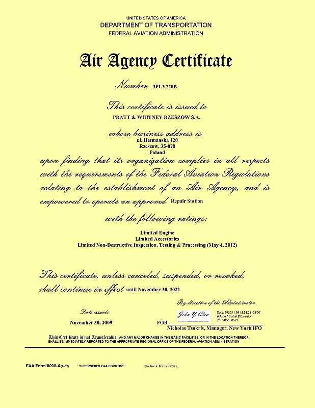 Air Agency Certificate Issued 2020-11-09.jpg [573.06 KB]