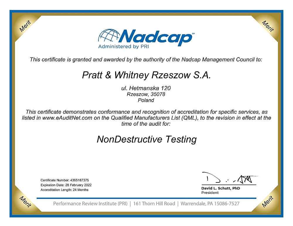 Certyfikat NDT.jpg [519.38 KB]