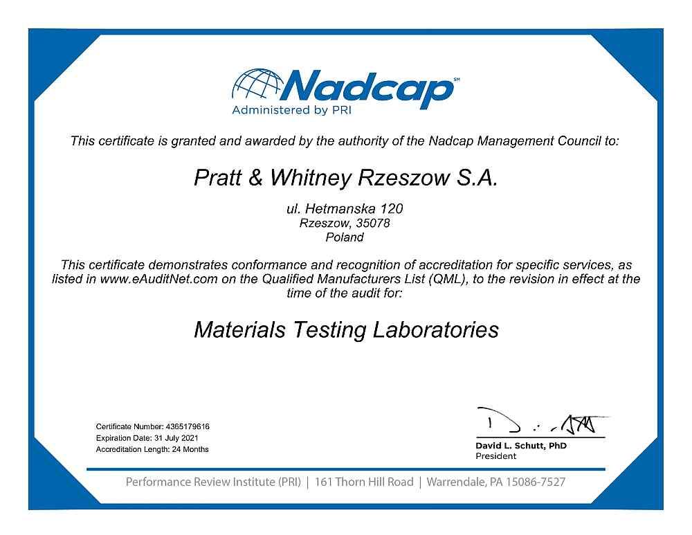 Certyfikat MTL.jpg [495.41 KB]