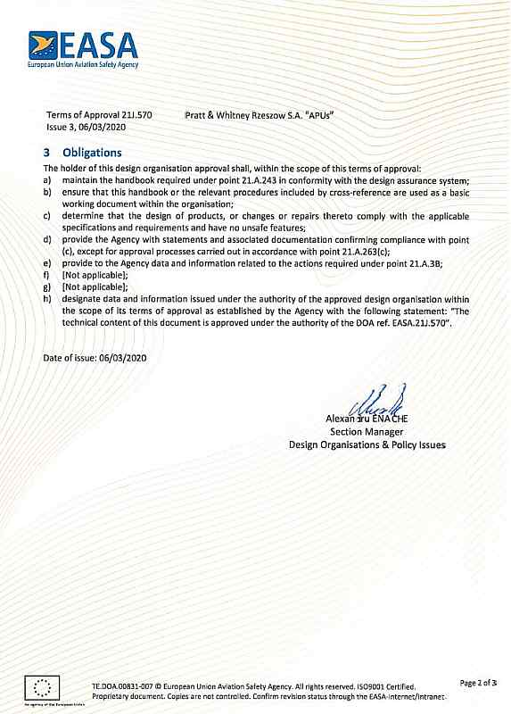 EASA.21J.570 DOA Cert. Terms of Approval Issue 3_06 March 2020 st 2.jpg [138.85 KB]