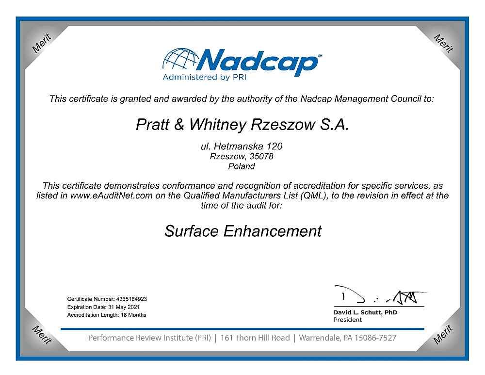 Certyfikat ulepszanie powierzchni.jpg [509.49 KB]