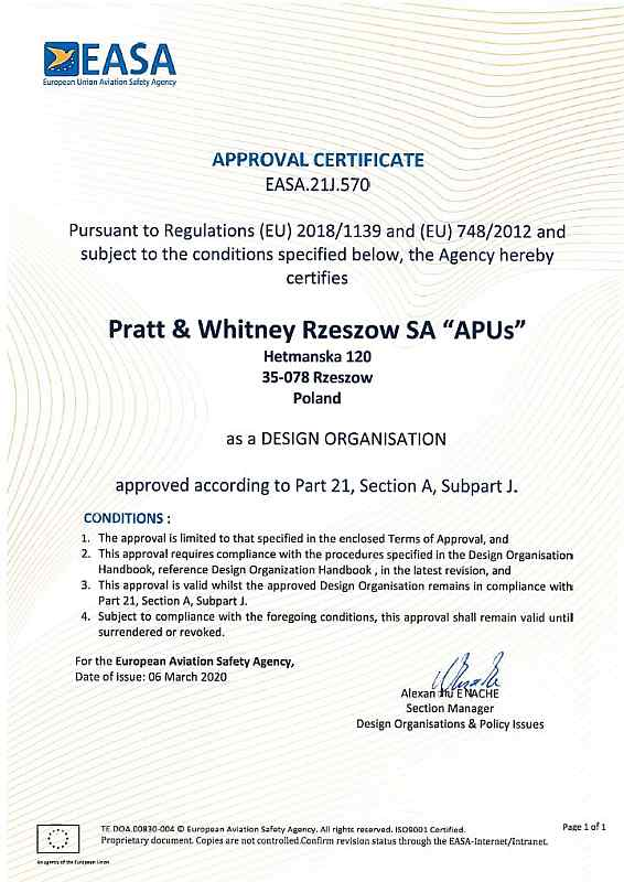 EASA.21J.570 DOA Approval Certificate_06 March 2020 jpg.jpg [143.49 KB]